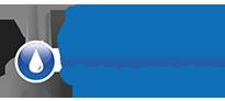 Voldiesel | Oficina Especializada Volvo e Peças